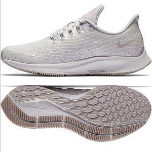 Nike Shoes - Nike Women's Air Zoom Pegasus 35 Running Shoe 8.5